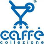 Caffe Collezione
